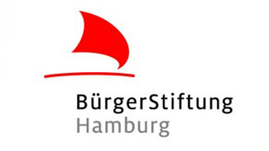 playback_buehne_kunden_buergerstiftung-hamburg