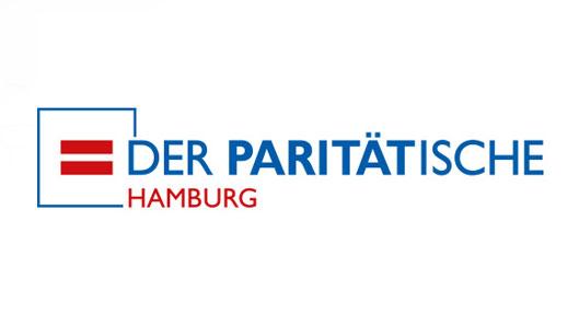 playback_buehne_kunden_der-paritaetische