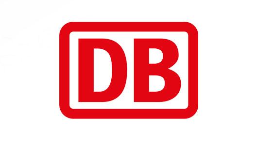 playback_buehne_kunden_deutsche-bahn