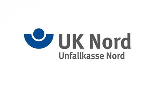 playback_buehne_kunden_UK-Nord