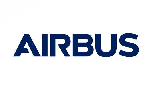 playback_buehne_kunden_airbus
