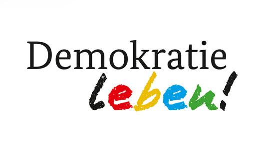 playback_buehne_kunden_demokratie-leben