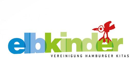 playback_buehne_kunden_elbkinder