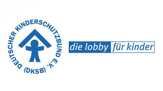 playback_buehne_kunden_kinderschutzbund