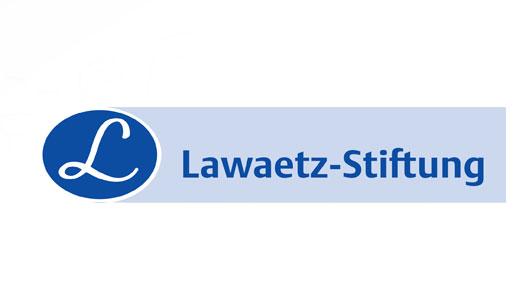 playback_buehne_kunden_lawaetz-stiftung