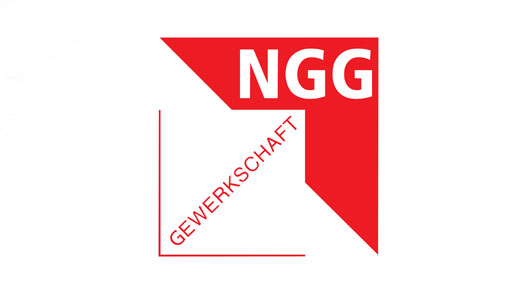 playback_buehne_kunden_ngg