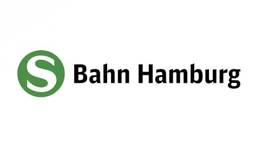playback_buehne_kunden_s-bahn_hamburg
